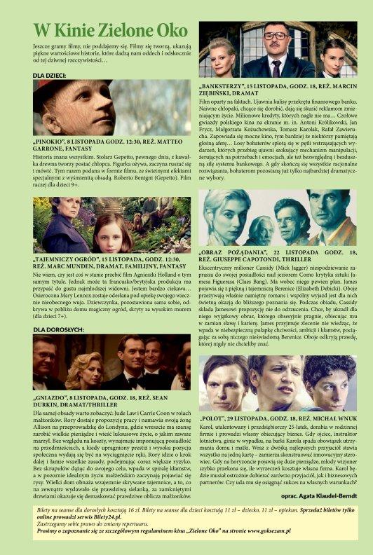 TarNowa Kultura 11/2020 strona 6