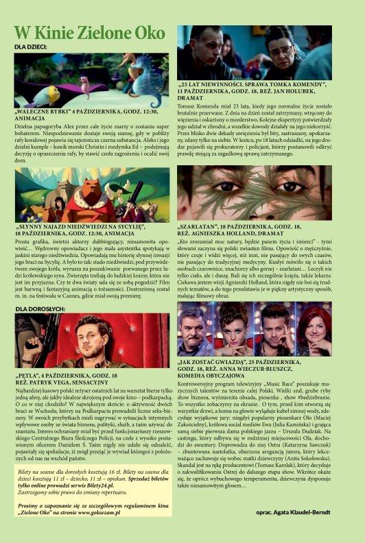 TarNowa Kultura 10/2020 strona 7