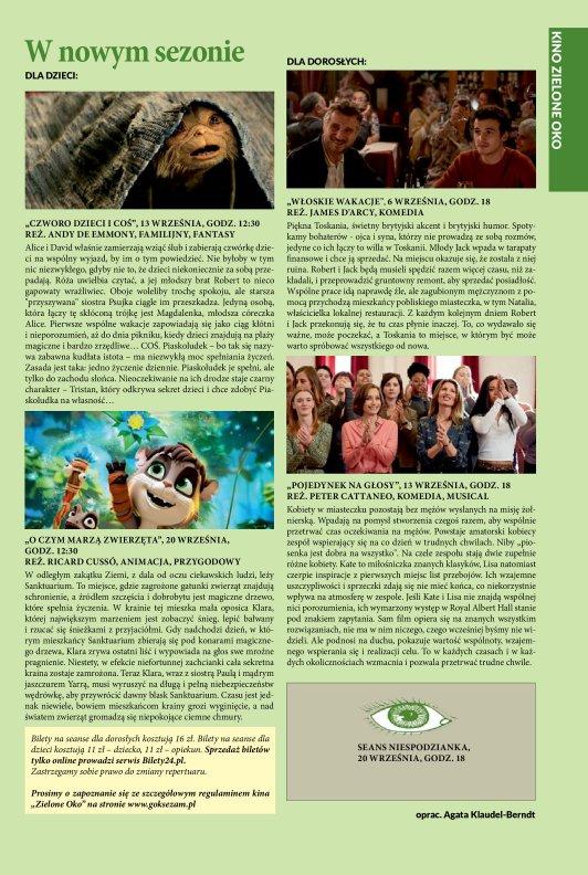 TarNowa Kultura 09/2020 strona 7