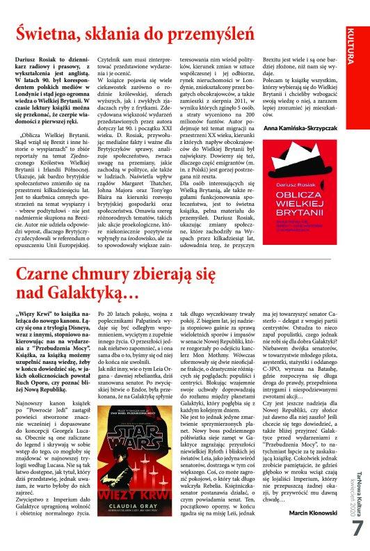 TarNowa Kultura 4/2020 strona 7