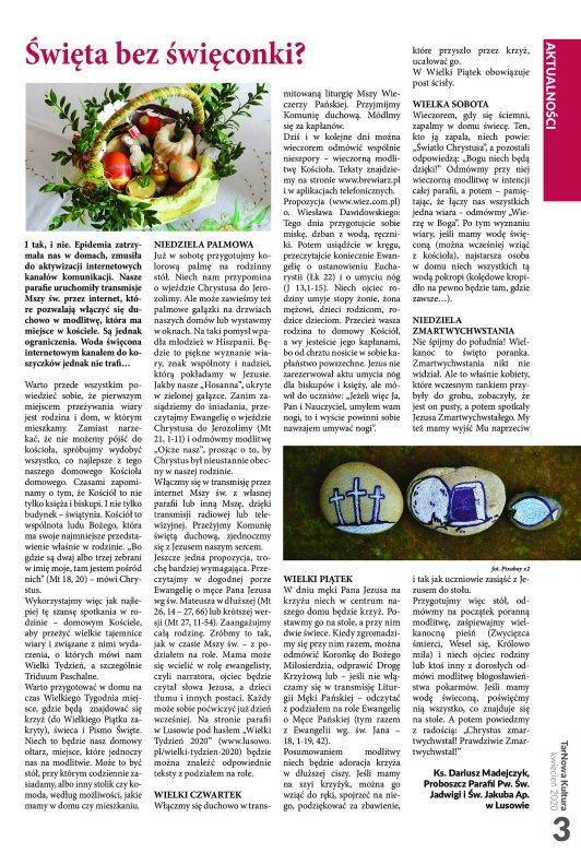 TarNowa Kultura 4/2020 strona 3