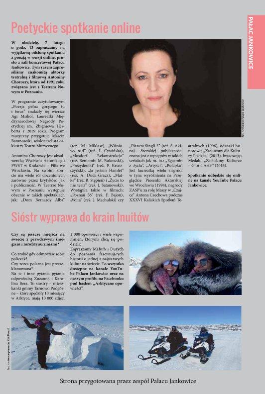 TarNowa Kultura 2/2021 strona 7